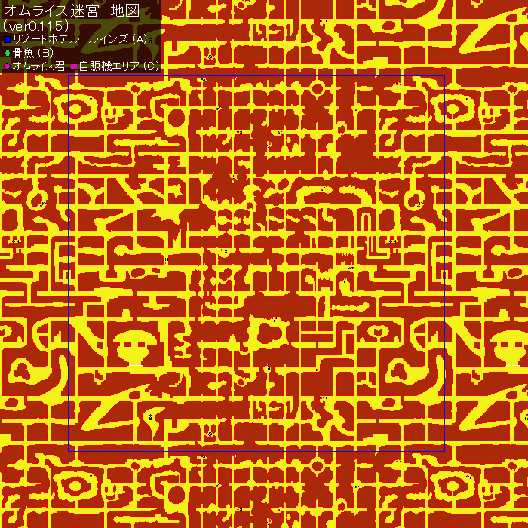 omeletrise-maze_map0115.png