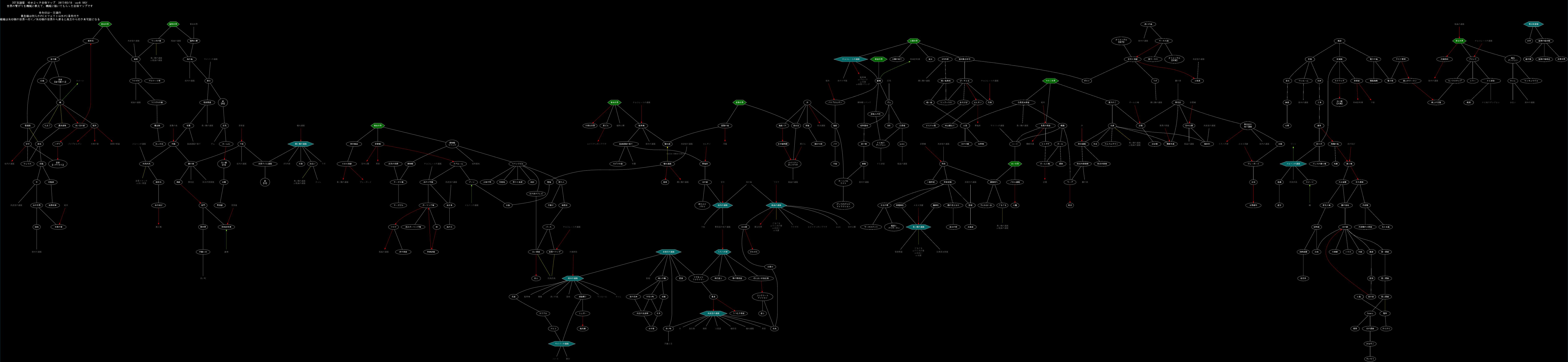 yume2kki_map_DOT_ver0105g.png