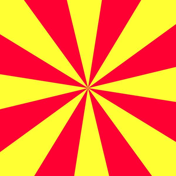 マケドニア.jpg